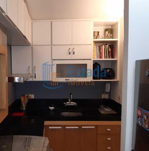 8e7f7e67-9246-4705-89af-a47573 - Apartamento 2 quartos à venda Ipanema, Rio de Janeiro - R$ 900.000 - ESAP20395 - 14