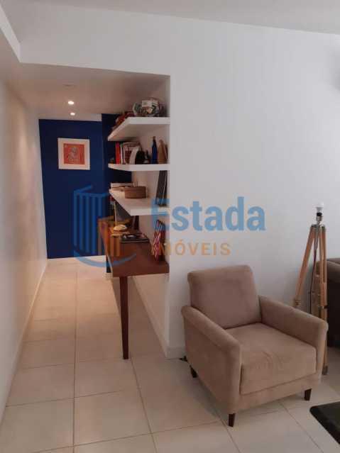 19e33bdd-9a4c-442c-821f-09acfc - Apartamento 2 quartos à venda Ipanema, Rio de Janeiro - R$ 900.000 - ESAP20395 - 4