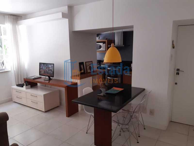 1512ea71-9349-465c-b55a-cafc14 - Apartamento 2 quartos à venda Ipanema, Rio de Janeiro - R$ 900.000 - ESAP20395 - 9