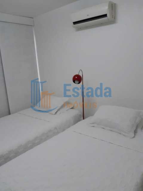 a19e76e4-d191-4afe-bbf5-ea94ce - Apartamento 2 quartos à venda Ipanema, Rio de Janeiro - R$ 900.000 - ESAP20395 - 15