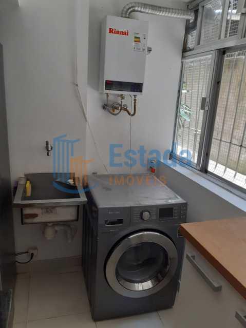 b5ec70a7-4db2-48a4-b7ed-5388d6 - Apartamento 2 quartos à venda Ipanema, Rio de Janeiro - R$ 900.000 - ESAP20395 - 16