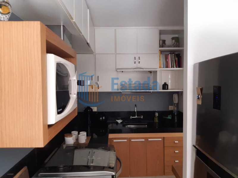 b15b1a36-2feb-4377-a128-99e492 - Apartamento 2 quartos à venda Ipanema, Rio de Janeiro - R$ 900.000 - ESAP20395 - 12