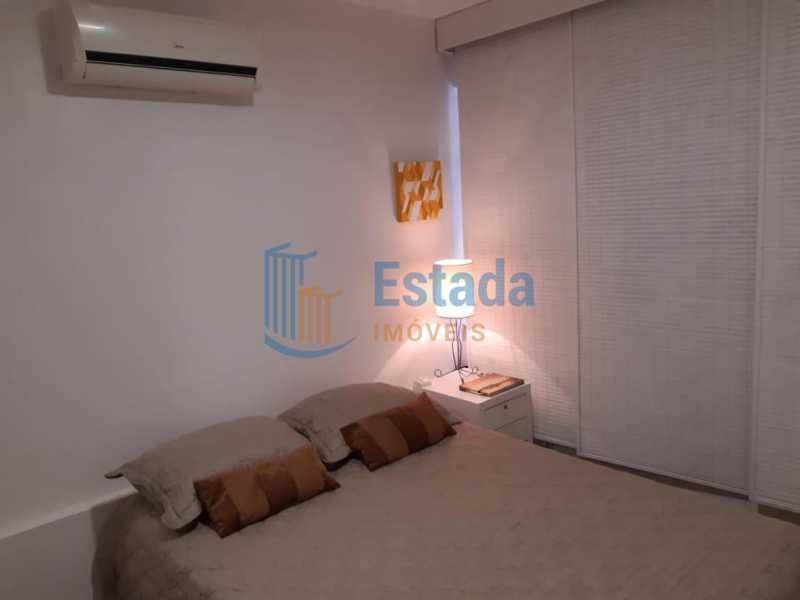 b75a3f3c-62f1-4b72-8658-1cf109 - Apartamento 2 quartos à venda Ipanema, Rio de Janeiro - R$ 900.000 - ESAP20395 - 17