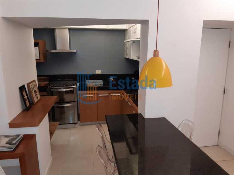 bbfd771b-c083-4c1a-8d37-0fdefe - Apartamento 2 quartos à venda Ipanema, Rio de Janeiro - R$ 900.000 - ESAP20395 - 11