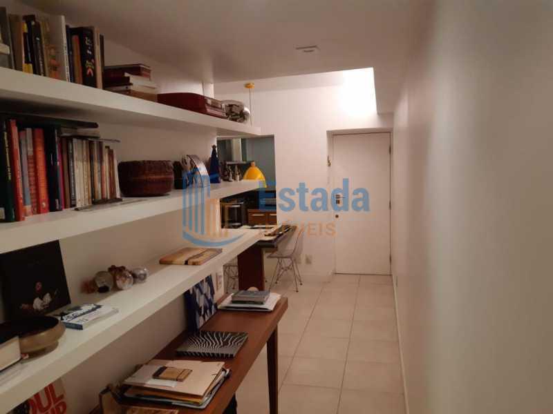 c0fab311-2748-480d-91dd-671557 - Apartamento 2 quartos à venda Ipanema, Rio de Janeiro - R$ 900.000 - ESAP20395 - 19