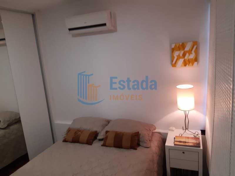 c3539adf-eea3-45b6-be23-1d80b0 - Apartamento 2 quartos à venda Ipanema, Rio de Janeiro - R$ 900.000 - ESAP20395 - 20