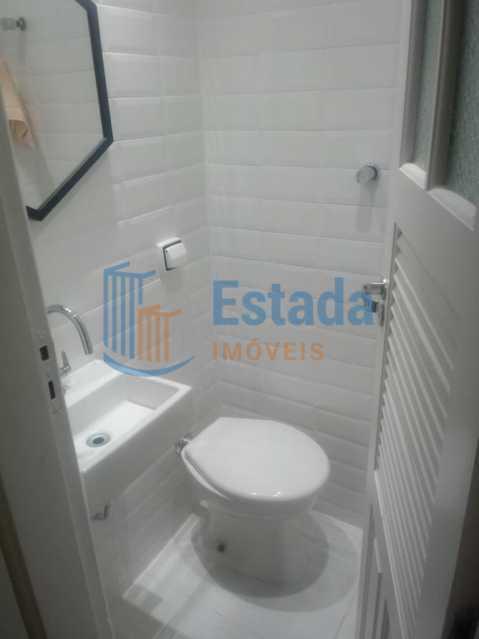 cee3f998-2146-4654-ae28-0aa42a - Apartamento 2 quartos à venda Ipanema, Rio de Janeiro - R$ 900.000 - ESAP20395 - 21