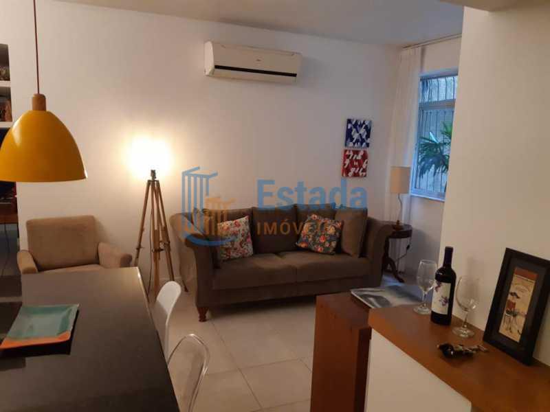 e6afbc5d-befc-4778-a798-040fcb - Apartamento 2 quartos à venda Ipanema, Rio de Janeiro - R$ 900.000 - ESAP20395 - 1