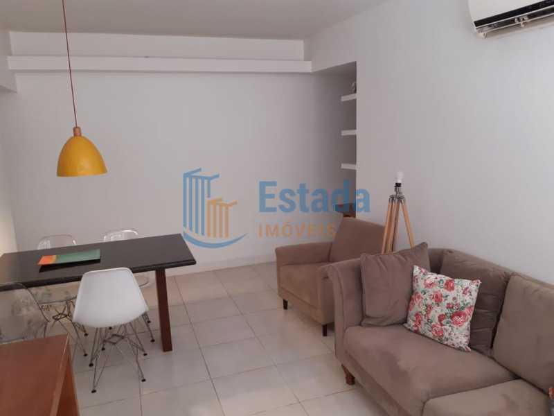 fd77cb31-bcf3-4bae-a8a2-c32d6f - Apartamento 2 quartos à venda Ipanema, Rio de Janeiro - R$ 900.000 - ESAP20395 - 18