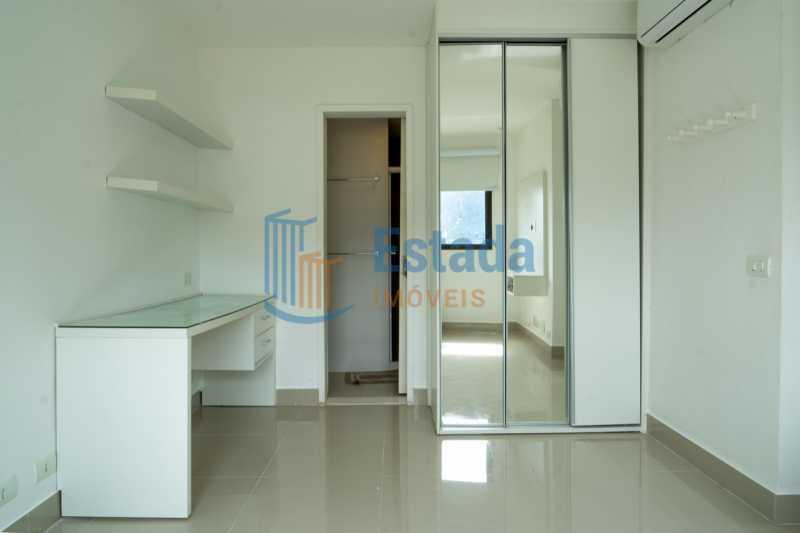 1fc6f3e3-8f56-41c2-b91c-1483f4 - Apartamento 1 quarto à venda Leblon, Rio de Janeiro - R$ 1.350.000 - ESAP10525 - 3