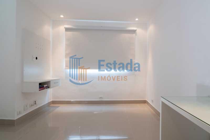 3c761a5c-2ddb-4ef2-a9c2-7eda86 - Apartamento 1 quarto à venda Leblon, Rio de Janeiro - R$ 1.350.000 - ESAP10525 - 5