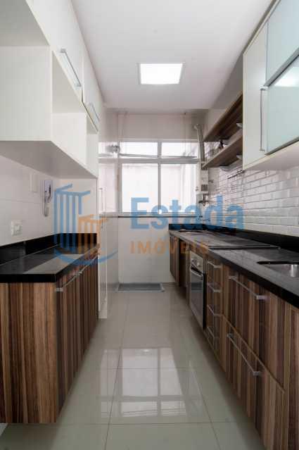 3fa7bac7-b0ba-4006-9a4d-a09e45 - Apartamento 1 quarto à venda Leblon, Rio de Janeiro - R$ 1.350.000 - ESAP10525 - 6