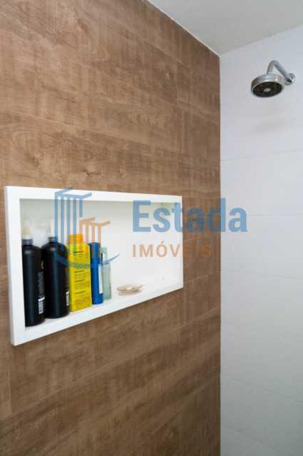 6edd169e-3b82-4129-9e42-2baa43 - Apartamento 1 quarto à venda Leblon, Rio de Janeiro - R$ 1.350.000 - ESAP10525 - 8