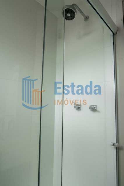 7e66480d-ad60-4d38-9972-16e869 - Apartamento 1 quarto à venda Leblon, Rio de Janeiro - R$ 1.350.000 - ESAP10525 - 9