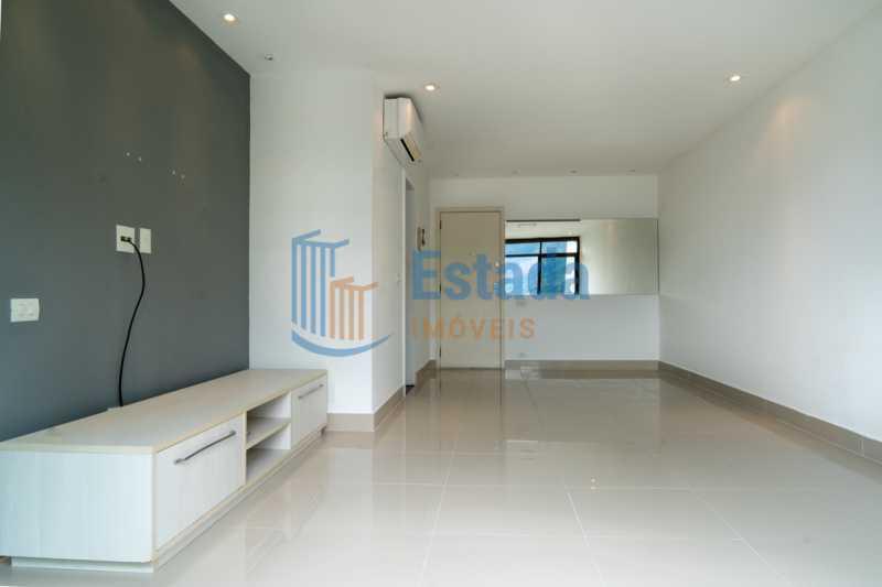 8ab9b321-fae6-4dc0-ba1e-adf313 - Apartamento 1 quarto à venda Leblon, Rio de Janeiro - R$ 1.350.000 - ESAP10525 - 1