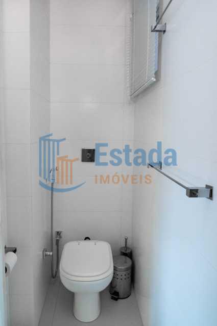 48fb18d4-bac4-4863-8fd7-b0016e - Apartamento 1 quarto à venda Leblon, Rio de Janeiro - R$ 1.350.000 - ESAP10525 - 10