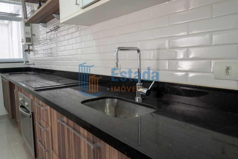 607ca12d-b5fc-4e1f-ba73-966fef - Apartamento 1 quarto à venda Leblon, Rio de Janeiro - R$ 1.350.000 - ESAP10525 - 11