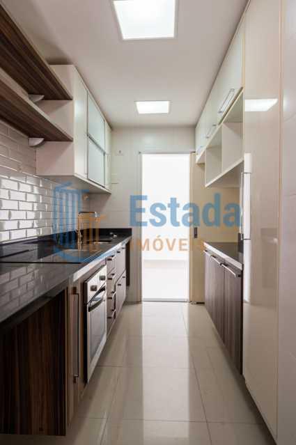 1690c307-53e0-42cc-b3b5-885a18 - Apartamento 1 quarto à venda Leblon, Rio de Janeiro - R$ 1.350.000 - ESAP10525 - 12