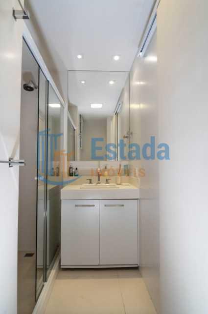 002782a5-c5c2-4b4a-8002-fff311 - Apartamento 1 quarto à venda Leblon, Rio de Janeiro - R$ 1.350.000 - ESAP10525 - 13
