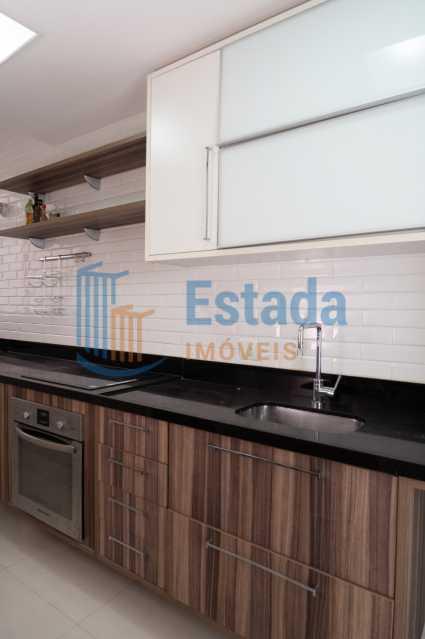 25156e26-fe42-4bc0-8af5-032ffc - Apartamento 1 quarto à venda Leblon, Rio de Janeiro - R$ 1.350.000 - ESAP10525 - 14