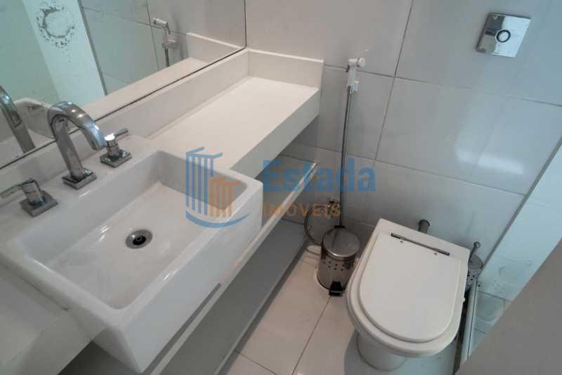 333842de-4f94-4b22-aa45-957702 - Apartamento 1 quarto à venda Leblon, Rio de Janeiro - R$ 1.350.000 - ESAP10525 - 15