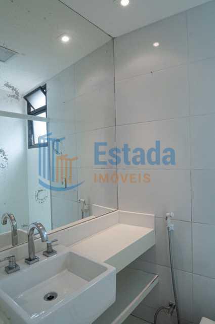 38740477-d25d-4bfc-a79d-f1270f - Apartamento 1 quarto à venda Leblon, Rio de Janeiro - R$ 1.350.000 - ESAP10525 - 16