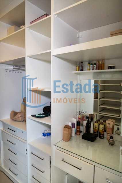 d0001116-3f29-4c88-ba9b-3abe5d - Apartamento 1 quarto à venda Leblon, Rio de Janeiro - R$ 1.350.000 - ESAP10525 - 18