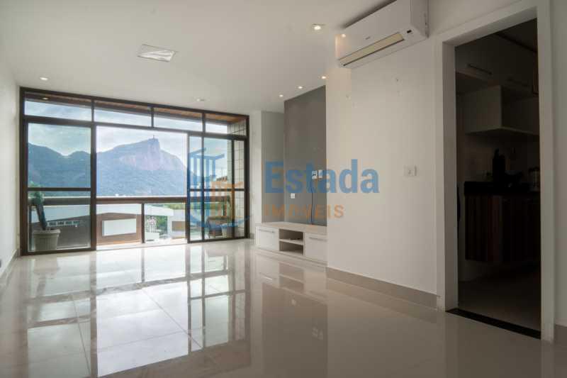 f2b39255-4b68-47d1-9c06-e0baa9 - Apartamento 1 quarto à venda Leblon, Rio de Janeiro - R$ 1.350.000 - ESAP10525 - 4