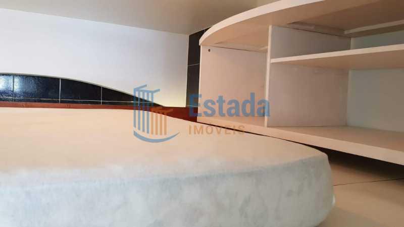 Mesanino - Kitnet/Conjugado 30m² à venda Copacabana, Rio de Janeiro - R$ 330.000 - ESKI00037 - 10