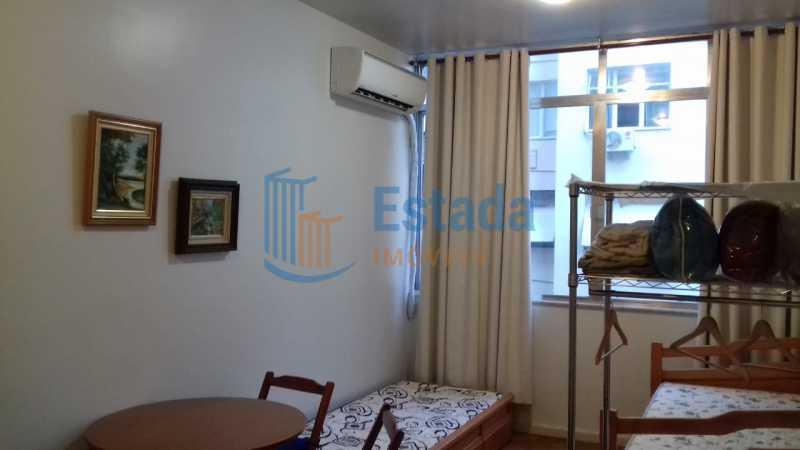 1daf6ae8-5002-463c-872c-c9e1ec - Kitnet/Conjugado 30m² à venda Copacabana, Rio de Janeiro - R$ 600.000 - ESKI00038 - 3