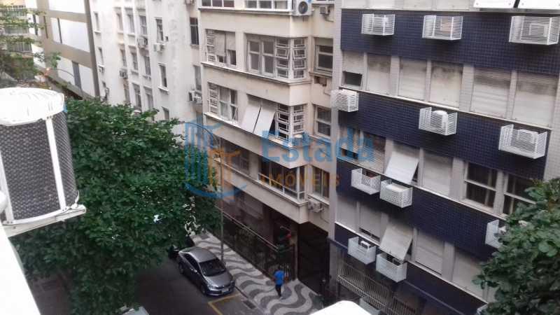 4b5ee9a0-5599-49c5-aabd-50410b - Kitnet/Conjugado 30m² à venda Copacabana, Rio de Janeiro - R$ 600.000 - ESKI00038 - 17