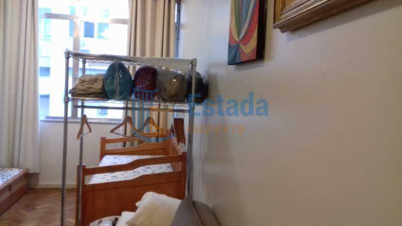 5a59300d-77ce-49ac-9367-4dbe12 - Kitnet/Conjugado 30m² à venda Copacabana, Rio de Janeiro - R$ 600.000 - ESKI00038 - 6