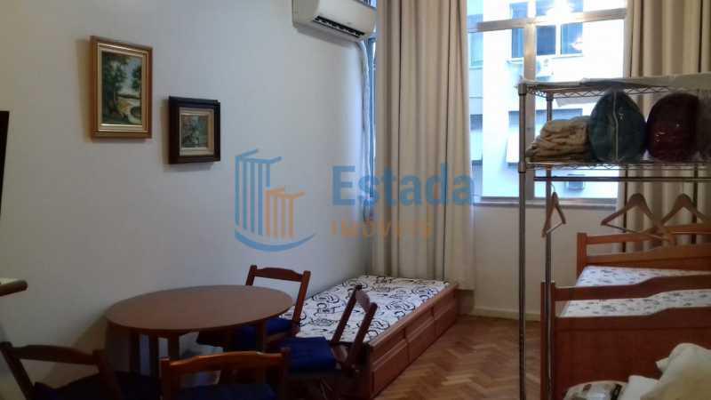 47b232b3-005e-4675-b49d-6d5c6c - Kitnet/Conjugado 30m² à venda Copacabana, Rio de Janeiro - R$ 600.000 - ESKI00038 - 1