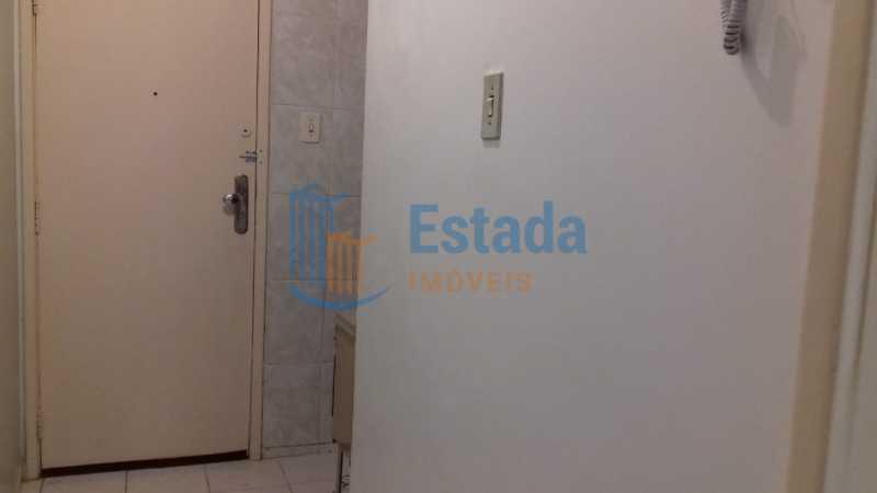 0050a328-d8de-40fa-a026-63dd67 - Kitnet/Conjugado 30m² à venda Copacabana, Rio de Janeiro - R$ 600.000 - ESKI00038 - 19