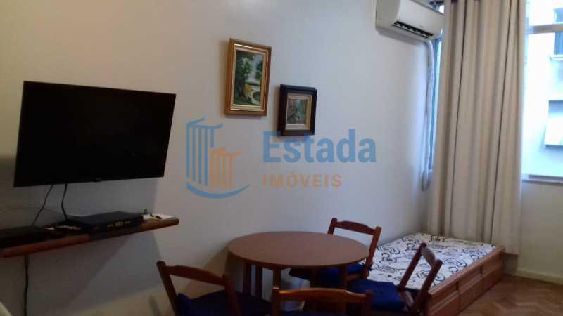 219c12d4-ea44-4e13-b122-74862c - Kitnet/Conjugado 30m² à venda Copacabana, Rio de Janeiro - R$ 600.000 - ESKI00038 - 4
