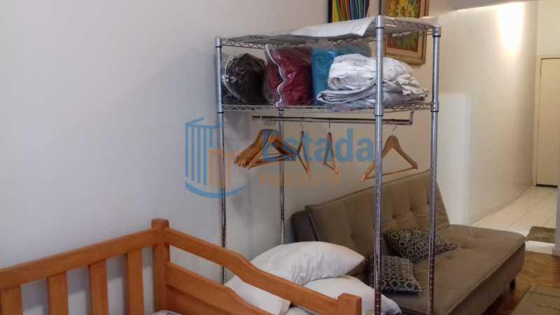 766cd850-60ef-4e7e-b7a9-a6475f - Kitnet/Conjugado 30m² à venda Copacabana, Rio de Janeiro - R$ 600.000 - ESKI00038 - 8