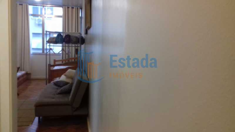 841db756-db13-40d5-a46d-bfce5c - Kitnet/Conjugado 30m² à venda Copacabana, Rio de Janeiro - R$ 600.000 - ESKI00038 - 10