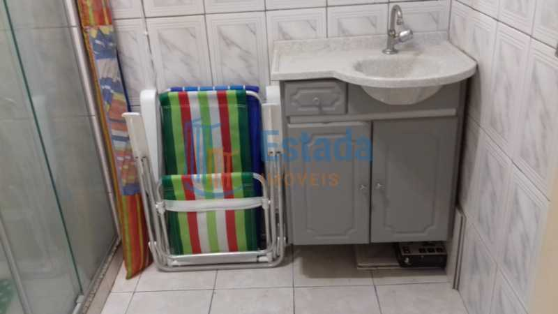 46657a19-a16d-45d1-bcf4-12527e - Kitnet/Conjugado 30m² à venda Copacabana, Rio de Janeiro - R$ 600.000 - ESKI00038 - 22