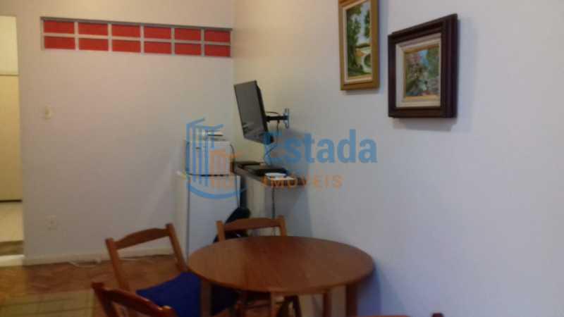 234520a3-d449-44b1-916e-1b18f6 - Kitnet/Conjugado 30m² à venda Copacabana, Rio de Janeiro - R$ 600.000 - ESKI00038 - 11