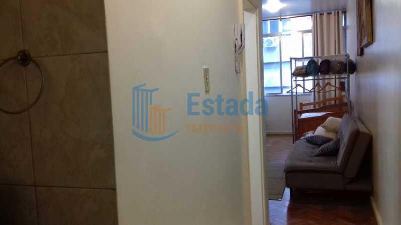 a2541e79-229a-4c98-b19c-974d98 - Kitnet/Conjugado 30m² à venda Copacabana, Rio de Janeiro - R$ 600.000 - ESKI00038 - 16