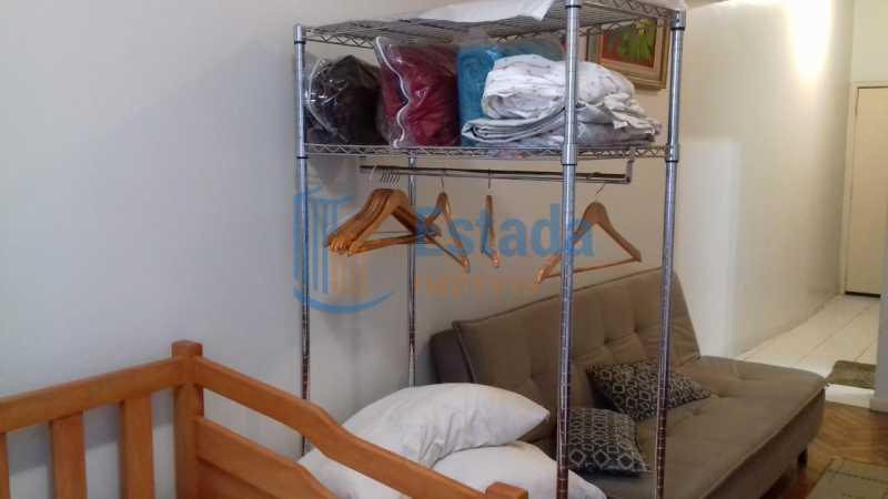 b28575c9-650b-4828-987d-fa1fcd - Kitnet/Conjugado 30m² à venda Copacabana, Rio de Janeiro - R$ 600.000 - ESKI00038 - 12
