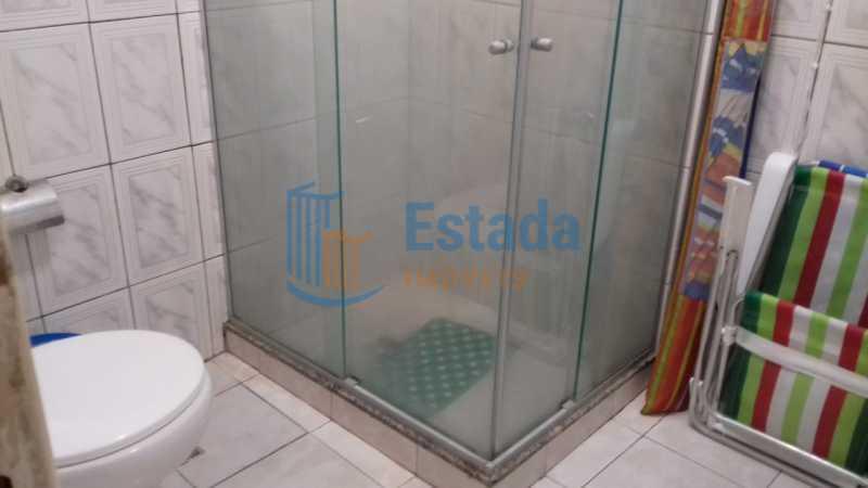 bec90615-9754-4e11-8d10-1363ec - Kitnet/Conjugado 30m² à venda Copacabana, Rio de Janeiro - R$ 600.000 - ESKI00038 - 23