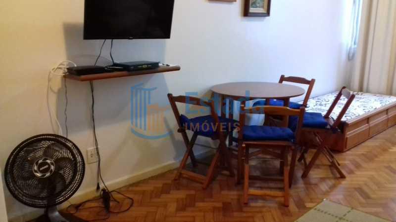 c95aa56e-45c4-41ca-88a7-8ce9ee - Kitnet/Conjugado 30m² à venda Copacabana, Rio de Janeiro - R$ 600.000 - ESKI00038 - 13