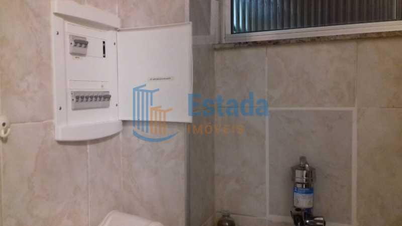 f2c04081-2b52-459a-9709-38656a - Kitnet/Conjugado 30m² à venda Copacabana, Rio de Janeiro - R$ 600.000 - ESKI00038 - 24