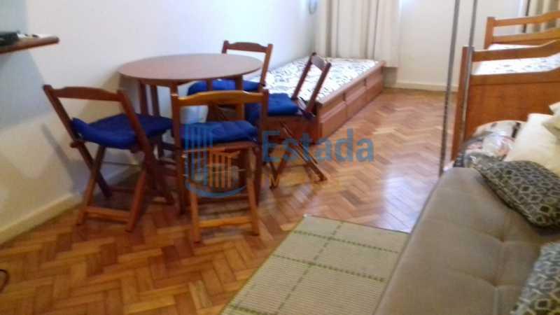 f4ad7d2a-0024-4120-8d40-e3ffe3 - Kitnet/Conjugado 30m² à venda Copacabana, Rio de Janeiro - R$ 600.000 - ESKI00038 - 14