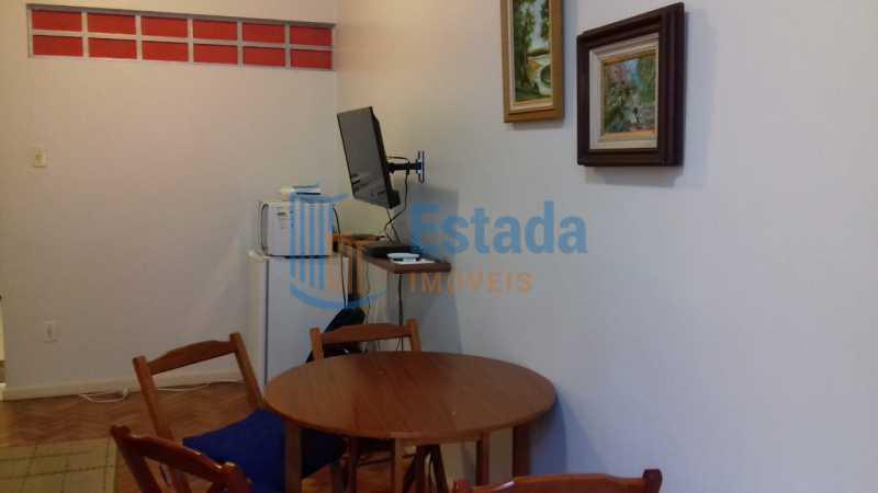 f9f96833-525c-4a31-96ee-44e640 - Kitnet/Conjugado 30m² à venda Copacabana, Rio de Janeiro - R$ 600.000 - ESKI00038 - 15