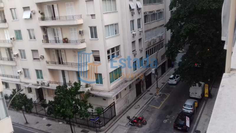 52eafada-e397-4199-8586-02f9b7 - Kitnet/Conjugado 30m² à venda Copacabana, Rio de Janeiro - R$ 600.000 - ESKI00038 - 18