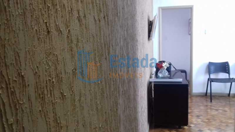 3dc0c97a-0475-4a3c-9cef-dfd80e - Apartamento 2 quartos para venda e aluguel Copacabana, Rio de Janeiro - R$ 600.000 - ESAP20401 - 7