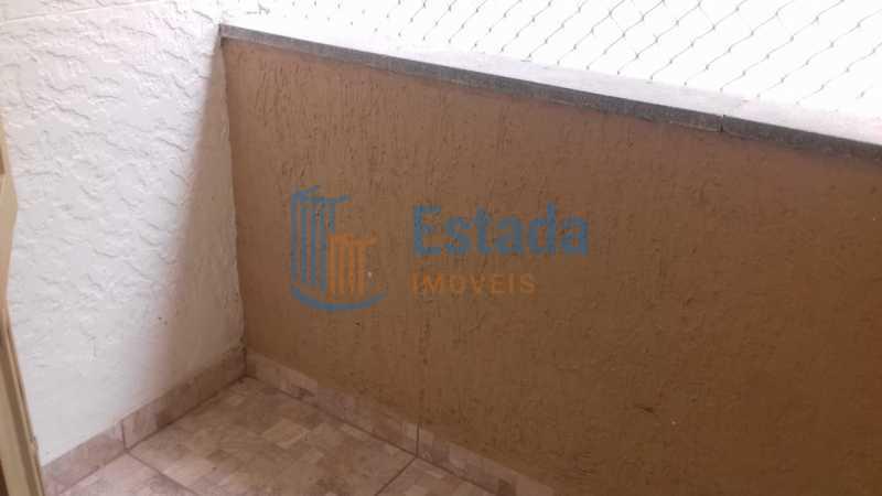 7dbee575-f3aa-4c33-9327-895278 - Apartamento 2 quartos para venda e aluguel Copacabana, Rio de Janeiro - R$ 600.000 - ESAP20401 - 8