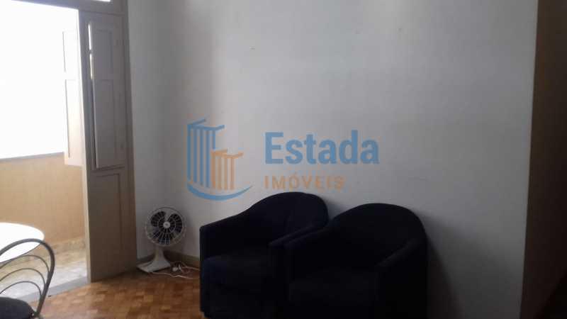 019f7e1b-711d-43fa-8b85-f50784 - Apartamento 2 quartos para venda e aluguel Copacabana, Rio de Janeiro - R$ 600.000 - ESAP20401 - 4
